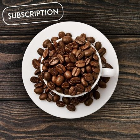 Missional Trade Subscription